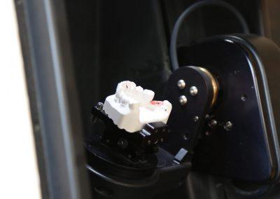 dessauer-dentaltechnik-03