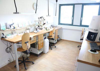 dessauer-dentaltechnik-08